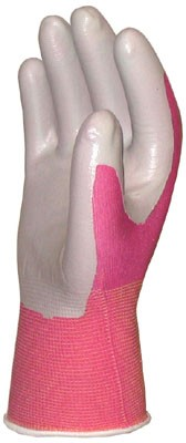 Ladie's Atlas Nitrile Touch Glove